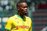 FC Nantes - Mercato : une recrue se sent déjà comme un poisson dans l'eau