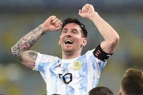 Image de l'article : https://image-service.onefootball.com/crop/face?h=810&image=https%3A%2F%2Fstatic.butfootballclub.fr%2Fphoto_article%2F658693%2F254541%2F800-L-fc-barcelone-mercato-messi-l-origine-d-une-grande-rforme-de-la-dncg-espagnole.jpg&q=25&w=1080