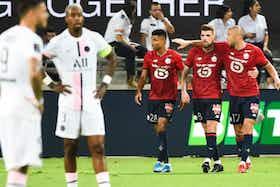 Image de l'article : https://image-service.onefootball.com/crop/face?h=810&image=https%3A%2F%2Fstatic.butfootballclub.fr%2Fphoto_article%2F659253%2F254829%2F800-L-losc-psg-1-0-les-dogues-remportent-le-trophe-des-champions.jpg&q=25&w=1080