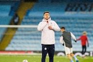 🚨 Manchester City : Aymeric Laporte parti pour jouer l'Euro avec l'Espagne !