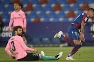 Barça : la terrible stat qui pourrait coûter le titre aux Blaugranas !