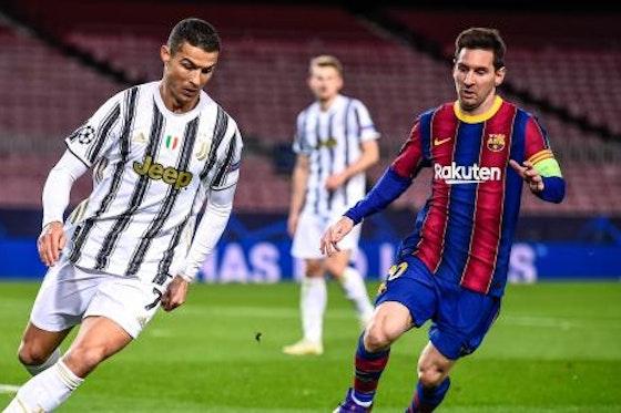 Image de l'article : https://image-service.onefootball.com/crop/face?h=810&image=https%3A%2F%2Fstatic.onzemondial.com%2Farticle%2Fgrande%2Fimg-554610.jpg&q=25&w=1080