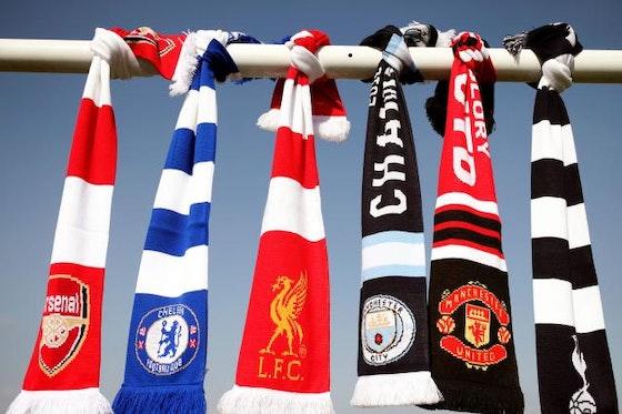 Image de l'article : https://image-service.onefootball.com/crop/face?h=810&image=https%3A%2F%2Fstatic.onzemondial.com%2Fphoto_article%2F468274%2F204594%2F800-L-arsenal-tottenham-manchester-united-liverpool-les-clubs-anglais-quittent-la-super-league.jpg&q=25&w=1080