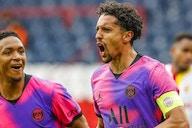 Rennes – PSG : les compos probables et les absents