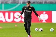 AS Monaco : deux joueurs de Bundesliga en approche ?