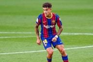 Barça : un nouveau concurrent dans le dossier Coutinho !
