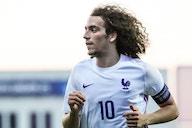 OM, Arsenal : Mattéo Guendouzi bientôt Marseillais ?