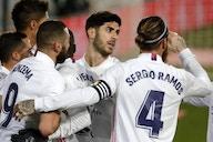 Real Madrid : les vibrants hommages des joueurs merengues à Sergio Ramos