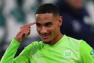 Leipzig : Wolfsburg met un terme au feuilleton Lacroix !