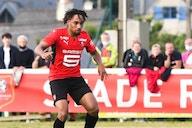Rennes : un défenseur vers Galatasaray