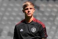 Manchester United : Brandon Williams envoyé en prêt ?