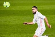 🚨 Real Madrid : Dani Carvajal prolonge avec les Merengue ! (Officiel)