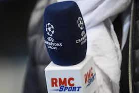 Image de l'article : https://image-service.onefootball.com/crop/face?h=810&image=https%3A%2F%2Fstatic.onzemondial.com%2Fphoto_article%2F657905%2F254137%2F800-L-c1-accord-de-co-diffusion-entre-canalplus-et-rmc-sport.jpg&q=25&w=1080