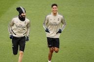 Real Madrid : Karim Benzema rend un hommage appuyé à Raphaël Varane