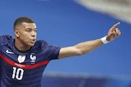 Afirman en Francia que Kylian Mbappé jugará en el Real Madrid