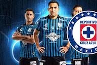 Querétaro se burló de Cruz Azul por su uniforme de local