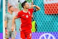 Chelsea Interested In Bayern Munich Sensation As Haaland Alternative: Great Option For Tuchel?
