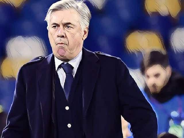 Ancelotti reveals he initially thought European Super League plans were a 'joke'