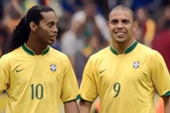 Zidane, Ronaldinho, Juninho – Five iconic footballers and their signature moves