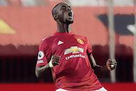 Bailly to seek clarification over Man Utd future amid imminent Varane arrival