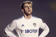 Liverpool 'admire' Leeds striker Bamford
