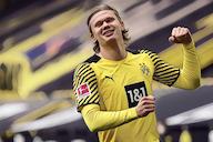 'No one should underestimate us' – Dortmund remain defiant over Haaland stance