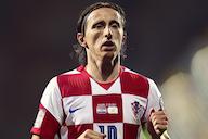 Luka Modric: Will Euro2020 be the Last Dance of a modern great