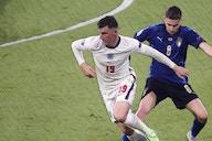 Tuchel discusses his delight at Chelsea's Euro 2020 stars