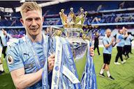 Sancho next? – Five of the best Bundesliga to Premier League transfers
