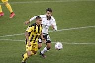Hoje tem Timão! Corinthians visita Peñarol para seguir vivo na Sul-Americana