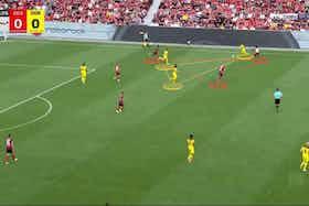 Article image: https://image-service.onefootball.com/resize?fit=max&h=600&image=https%3A%2F%2Ftotalfootballanalysis.com%2Fwp-content%2Fuploads%2F2021%2F09%2FScreenshot-2021-09-13-at-17.54.38.png&q=25&w=1080
