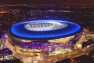 Tottenham open stadium to 10,000 fans for final game vs Aston Villa