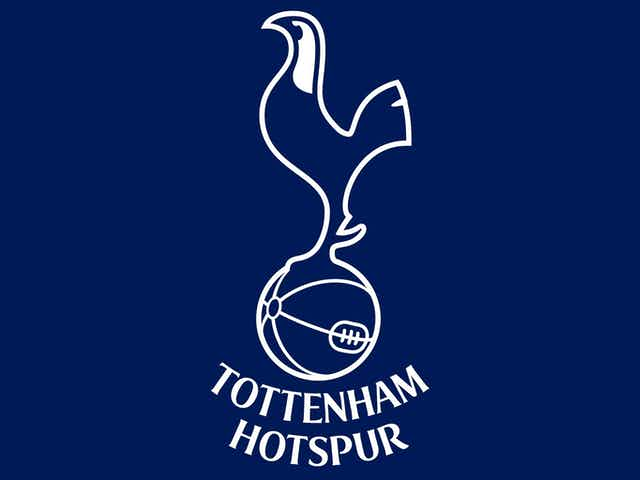 """Utter disgrace"" – Several fans furious as Tottenham confirm European Super League plans"