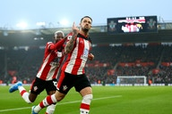 Tottenham dealt major blow in pursuit of former Liverpool star