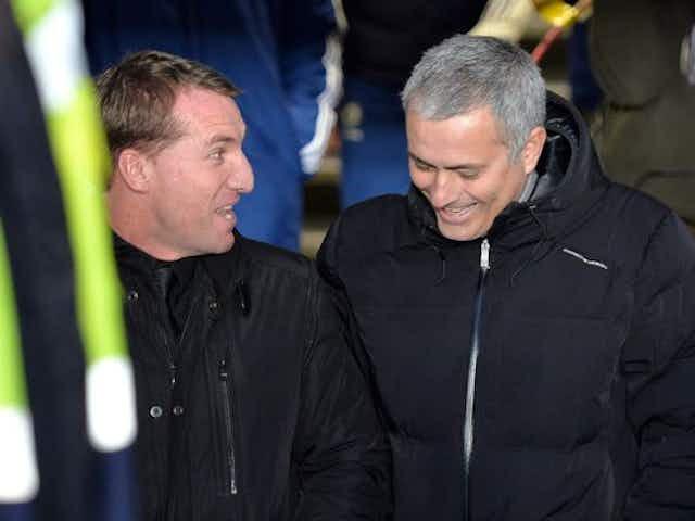 """Fantastic club"": PL manager issues response amid links to Tottenham job"