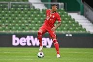Transfer News: Tottenham hold concrete talks to sign Champions League-winning star