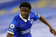 Report: Tottenham Hotspur interested in signing former Chelsea starlet