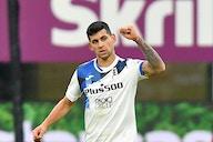 Tottenham launch £42m bid for Copa America winning defensive star