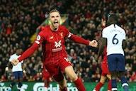 Ex-Tottenham star urges Nuno Espirito Santo to sign this 31-year-old Liverpool icon