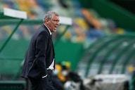 Euro 2021 : Fernando Santos dévoilera sa liste le 20 mai prochain