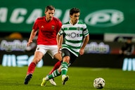 Liga NOS : Les compositions probables du choc Benfica – Sporting