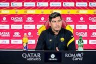 A l'étranger : Paulo Fonseca en contact avec l'Olympique Lyonnais ?