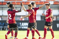 Match Preview: Valencia CF vs FC Cartagena