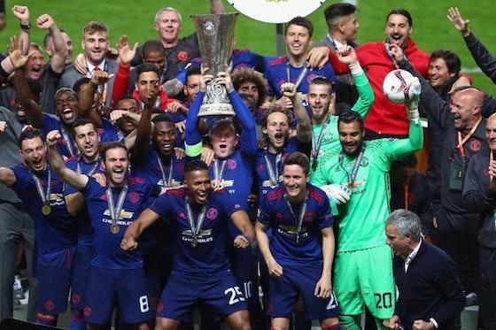 Article image: https://image-service.onefootball.com/resize?fit=max&h=675&image=https%3A%2F%2Fweallfollowunited.com%2Fwp-content%2Fuploads%2F2020%2F08%2F129892118_Getty-Images-Europe_Ajax-v-Manchester-United-UEFA-Europa-League-Final-xlarge_trans_NvBQzQNjv4BqM37qcIWR9CtrqmiMdQVx7D-C4Ci08c-Zomr4p6x2cCw.jpg&q=25&w=1080
