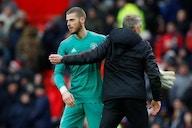 Solskjaer finally chooses his first-choice goalkeeper for next season between Henderson and De Gea