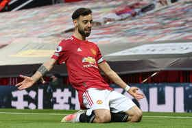 Article image: https://image-service.onefootball.com/resize?fit=max&h=743&image=https%3A%2F%2Fweallfollowunited.com%2Fwp-content%2Fuploads%2F2021%2F05%2FMan-United-vs-Liverpool-Bruno-Fernandes.jpeg&q=25&w=1080