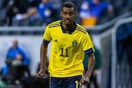 Man United earmark 21-year-old La Liga ace compared to Zlatan Ibrahimovic