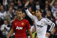 Club legend dismisses the notion of Ronaldo returning to Manchester United