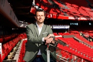 Man United to battle Liverpool for Dutch genius doing impressive work at Ajax