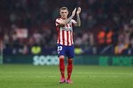 Man United unwilling to spend £20million on this 30-year-old La Liga star